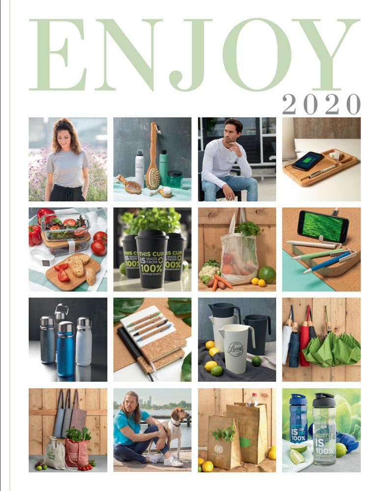 Enjoy2020-pfconcept