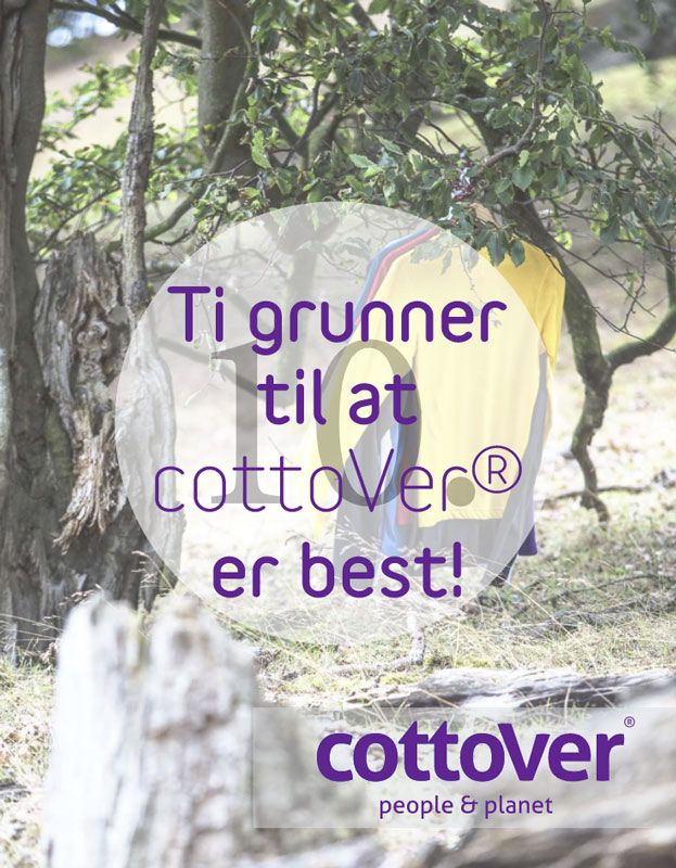 NW-cottover2