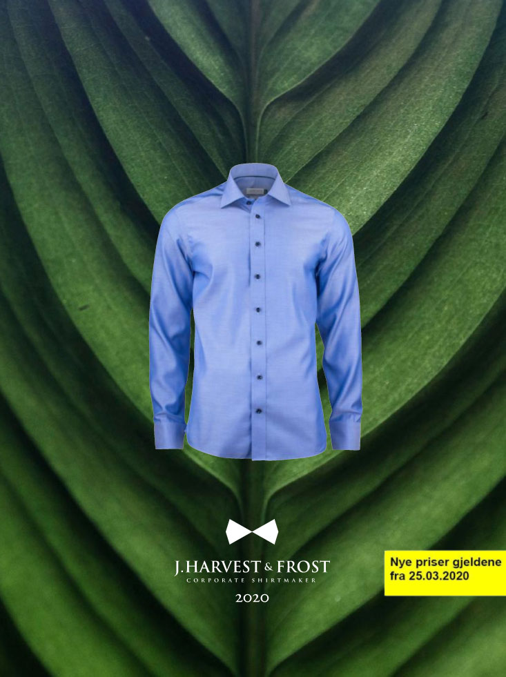 NW-harvest-frost