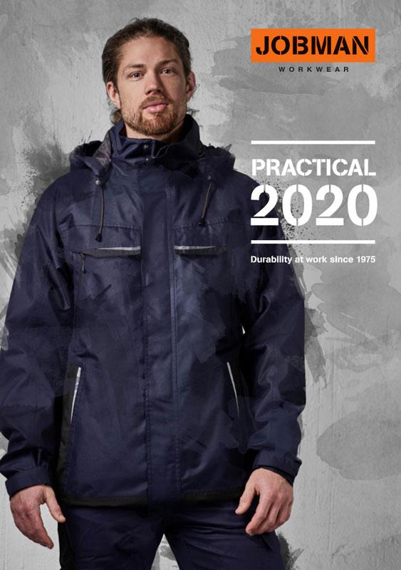 NW-jobman-practical