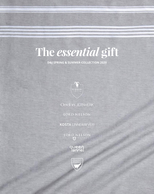 NW-the-essensial-gift