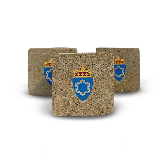 betong-kvadrat-emalje