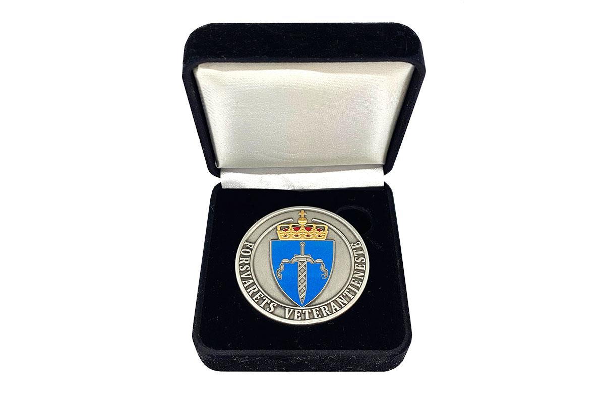 coin-i-gaveeske