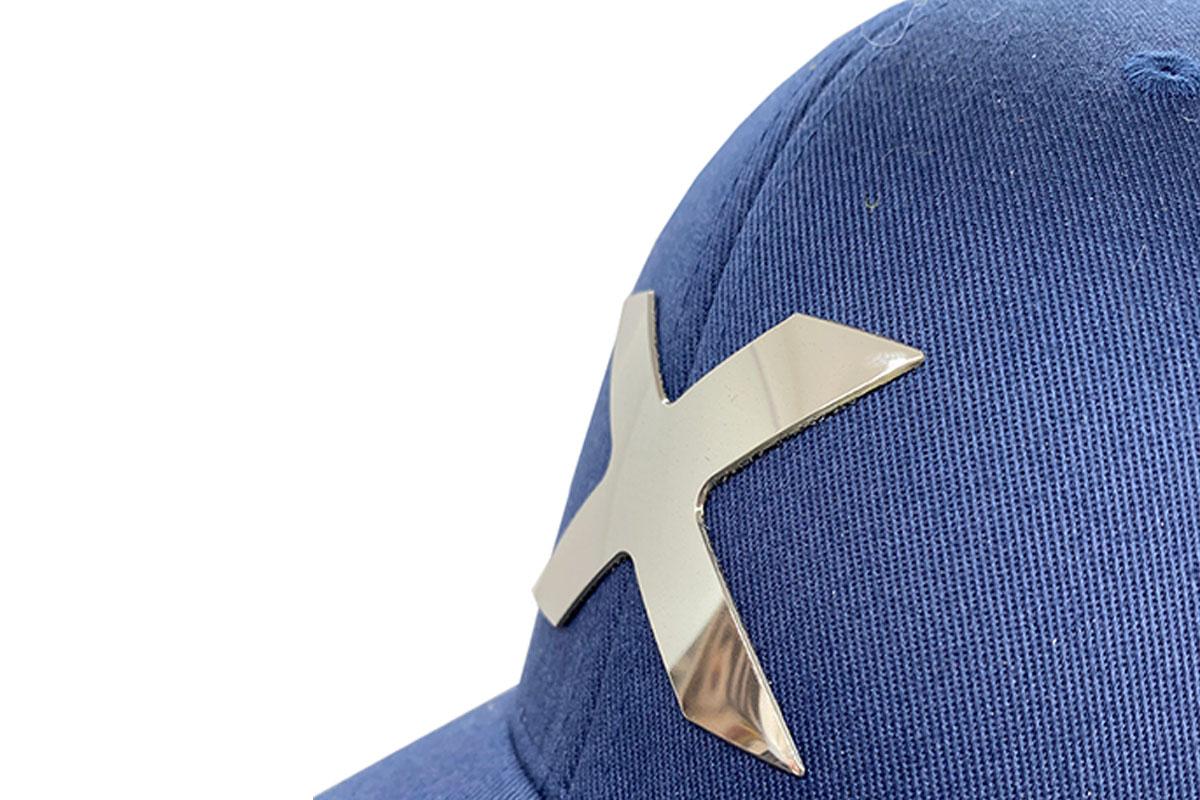detalj-av-non-pvs-logo