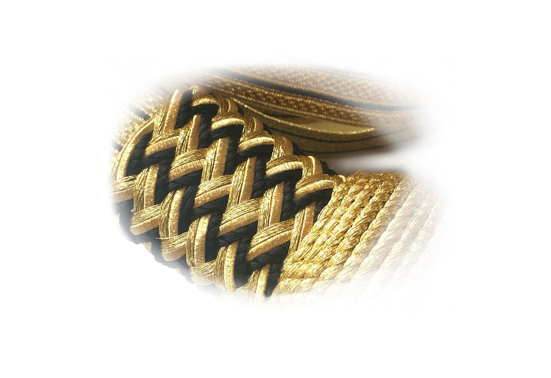 detalj-av-sword-knot