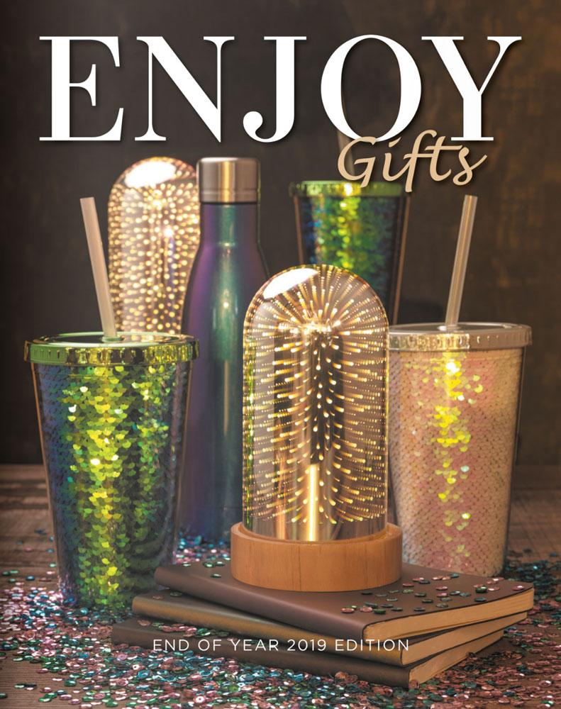 enjoy-gifts2019