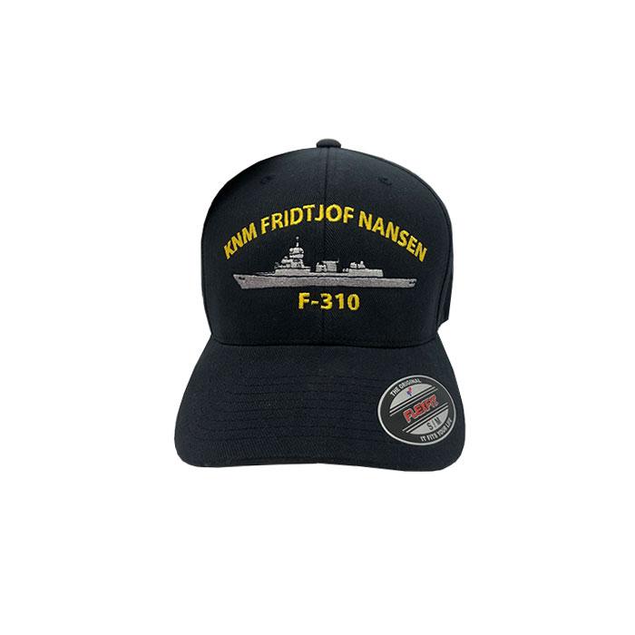 fartoey-cap