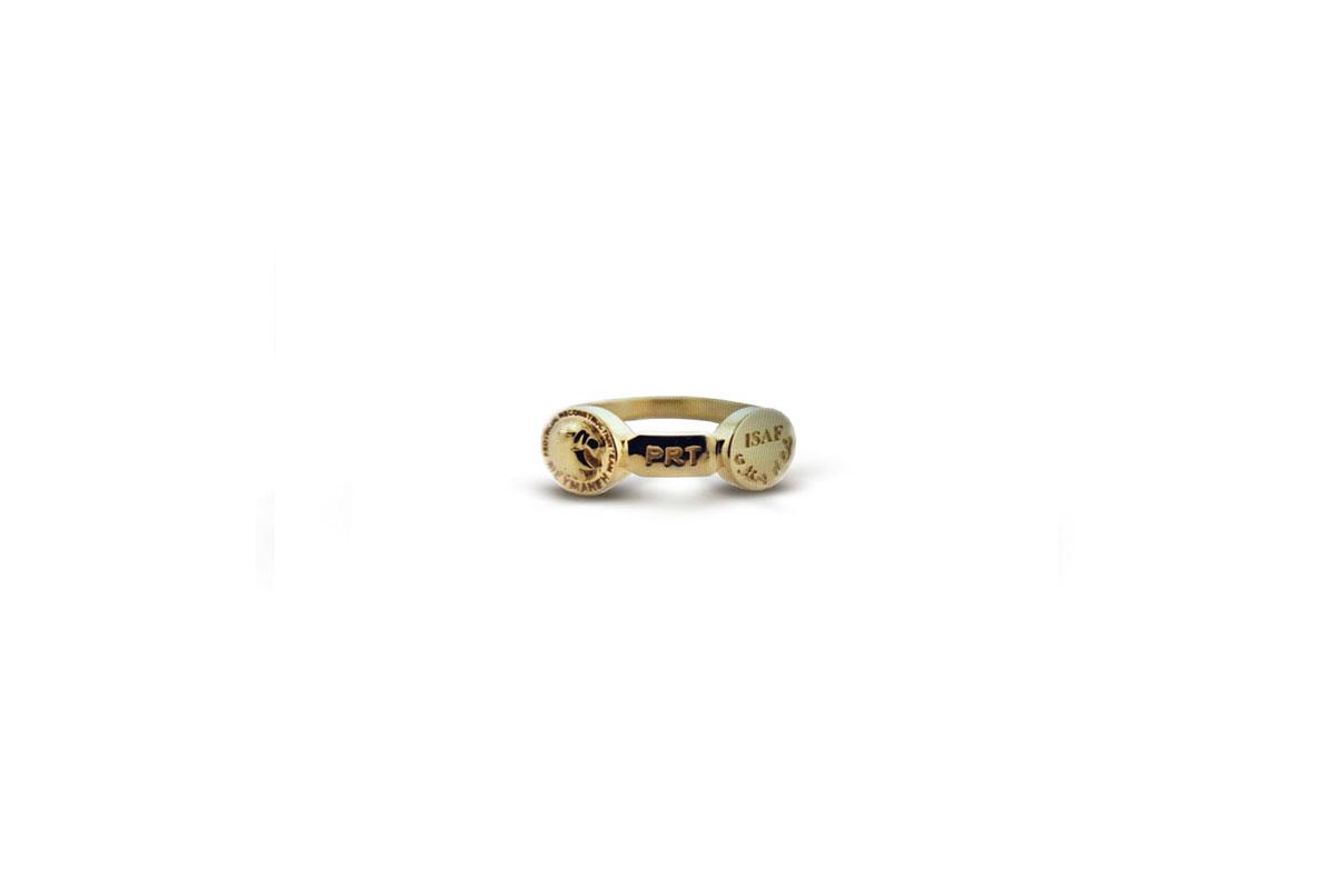 gull-ring-prt