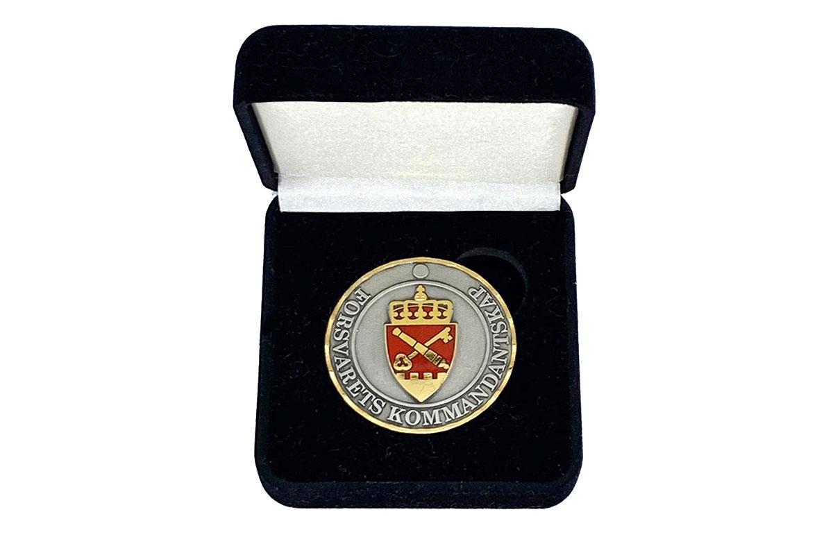 medalje-i-eske