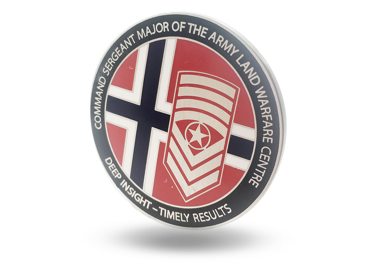 sersjantmajor-coin