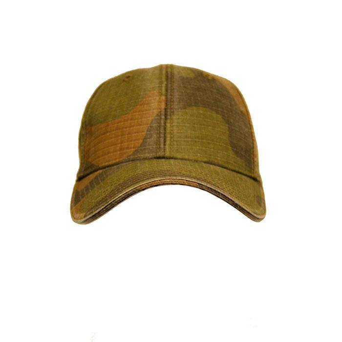skog-kamo-cap