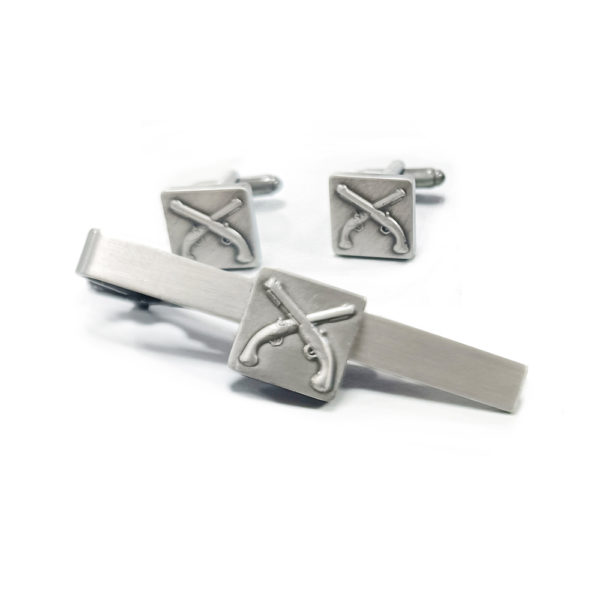 MPKP-mansjett-slipsnål
