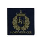 HV homeofficer
